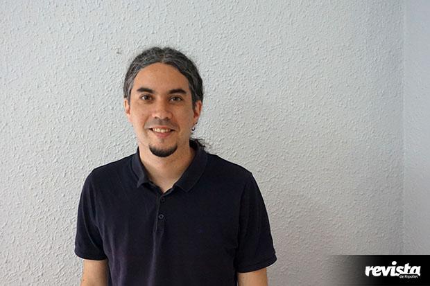 Entrevista Osuna (1)