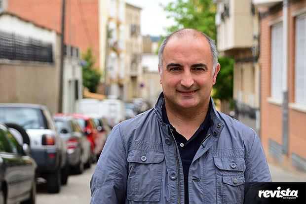 Entrevista_LuisTirado_05
