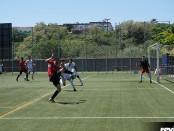 Futbol (16)