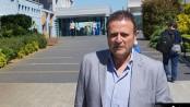 Josep Gabarra (5)