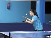 Tenis Taula femeni (47)