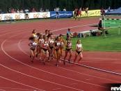 Atletisme