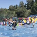 Cloenda Esport Escolar (1)