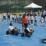 Cloenda Esport Escolar (2)