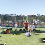 Cloenda Esport Escolar (3)