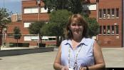 Entrevista Lluis Companys Maika Estruch