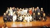 Espectacle 25 anys AETMV (71)