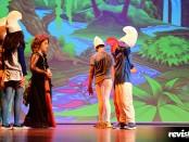 Teatre La Careta (1)