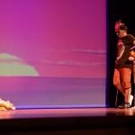Teatre La Careta (5)