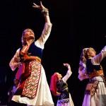 Festival Dansa Popular (1)