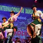 Festival Dansa Popular (10)