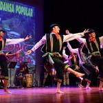 Festival Dansa Popular (11)