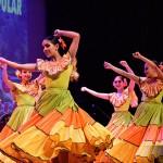 Festival Dansa Popular (12)