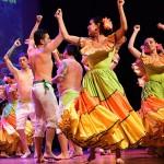 Festival Dansa Popular (13)