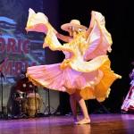 Festival Dansa Popular (15)