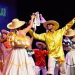 Festival Dansa Popular (16)