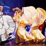 Festival Dansa Popular (17)