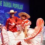 Festival Dansa Popular (18)