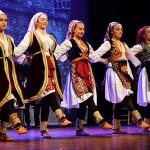 Festival Dansa Popular (2)