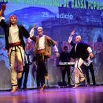 Festival Dansa Popular (3)