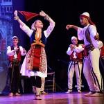 Festival Dansa Popular (4)