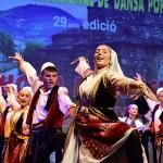 Festival Dansa Popular (5)
