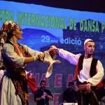 Festival Dansa Popular (6)