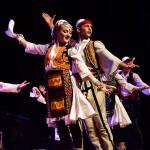 Festival Dansa Popular (7)