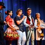 Festival Dansa Popular (8)