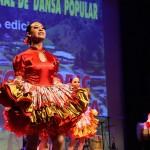 Festival Dansa Popular (9)