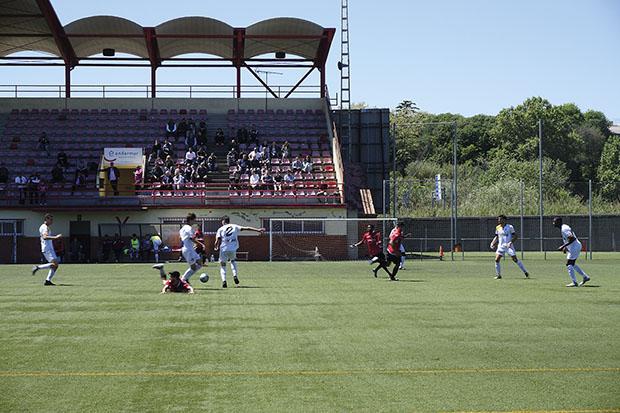 Futbol (12)