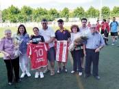 Homenatge Futbol 2