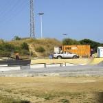 Skatepark Pinetons (2)