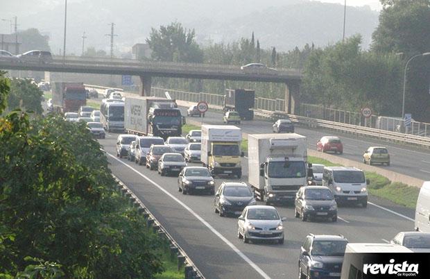 contaminacio autopista aire (5)