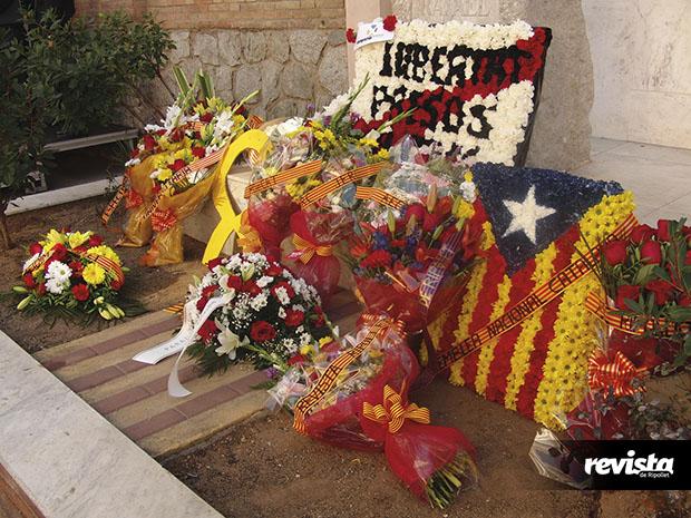 Diada Nacional de Catalunya (82)