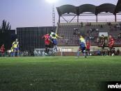 Partit de futbol Festa Major (23)