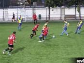 Partit de futbol Festa Major (7)