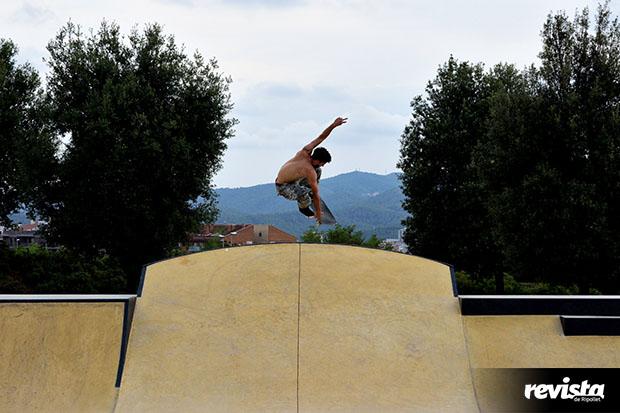Skatepark_02