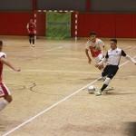 Torneig Futbol Sala  (13)