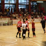 Torneig Futbol Sala  (22)