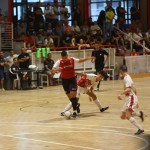 Torneig Futbol Sala  (23)