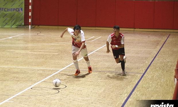 Torneig Futbol Sala  (32)