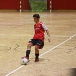 Torneig Futbol Sala  (46)