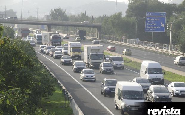 contaminacio autopista aire (5) copia