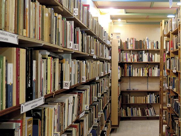 Biblioteca Bartolome (4)