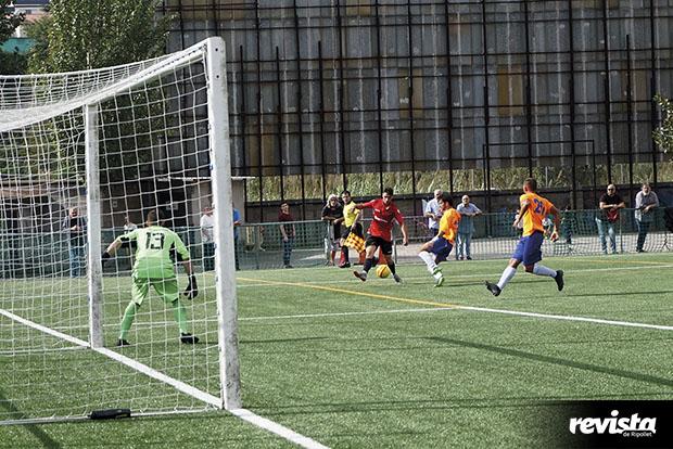 CF Ripollet (46)