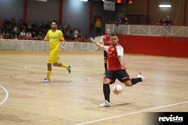 Futbol Sala Masculi (6)