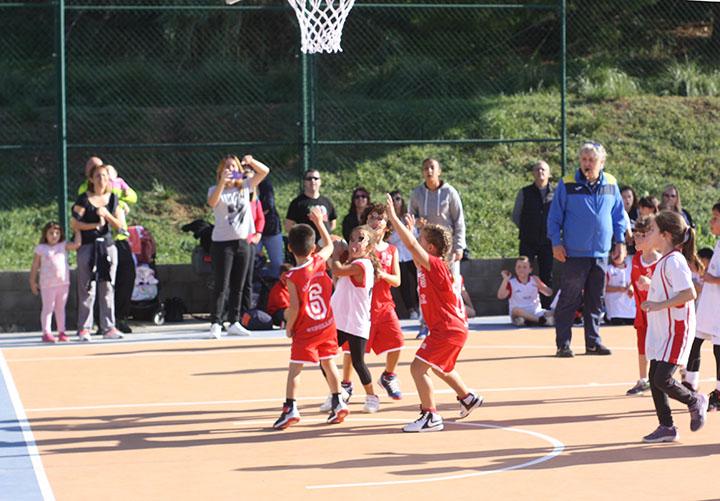 Jornada-0-esport-extraescolar-26