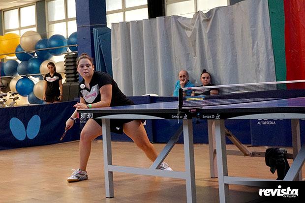 Tenis Taula Femeni (73)