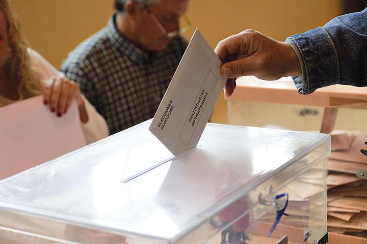 EleccionsGenerals_09_28A